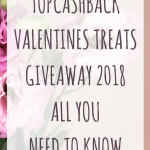 Topcashback valentines treats 2018 giveaway all you need to know
